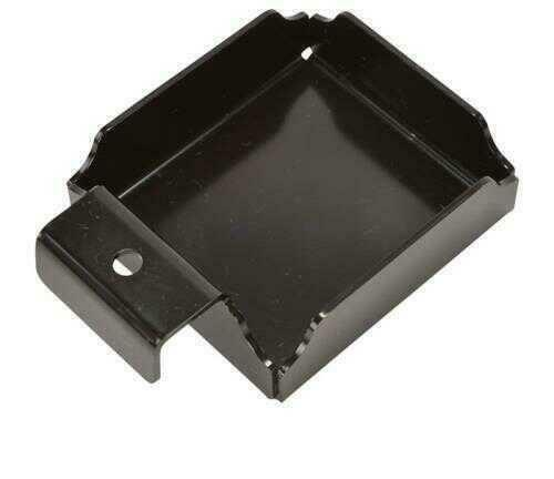 MEC Press Tray Model 1311133