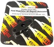 Fuel Pressure Regulator Adapter