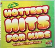 Hits for Kids CD