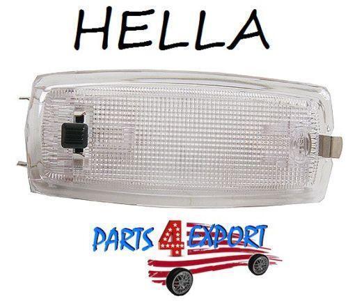 bmw e30 interior light ebay