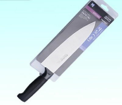 GGOMi Kitchen Knife (M) Stainless ABS Handle 300 mm EA_SU
