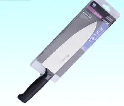 "GGOMi Kitchen Knife (M) Stainless ABS Handle 300 mm 12"" Chef Kitchen MO_MSA"