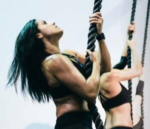 Personal Trainer (Toronto East)