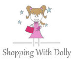Shopping With Dolly