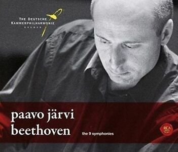 paavo järvi im radio-today - Shop