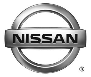 Nissan Auto Body Car Parts Brand new for all Models!