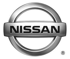 Brand New Nissan Body Parts Altima Maxima Sentra Murano