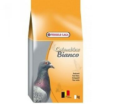 Bianco Sanitising Powder disinfectant 20kg poultry and Pigeon housing Aviaries
