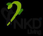 NKD Living Ltd
