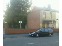 Investment Property (Seaside) Southport Town Cntr; Sell/Swap for Rural farm/buildings/land any cond.