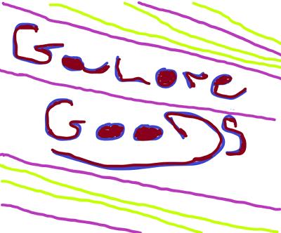 Galore Goods