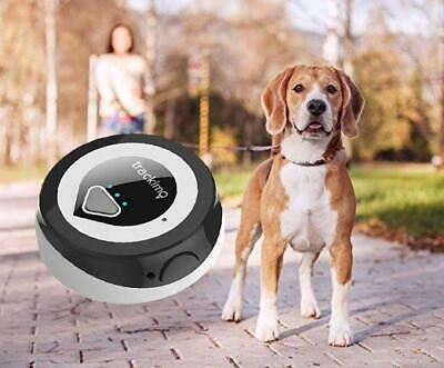 Trackimo mini 2G GPS/GSM/Wi-Fi smallest tracker for Pets Dog Cat Horse Car Сhild