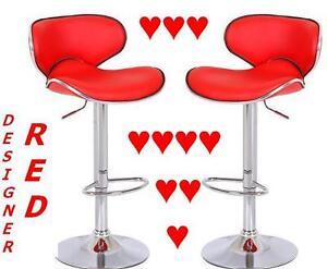 BRAND NEW VERY MODERN & ELEGANT DESIGNER BAR STOOL ONLY $69 Oakville / Halton Region Toronto (GTA) image 8