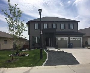 House to rent in  Beautiful & Secure Bridgewater Area