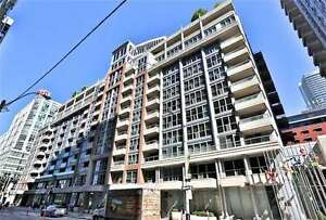 Perfectly Located Penthouse Unit with ENORMOUS PATIO!!!