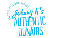 Johnny K's Authentic Donairs - ALL POSITIONS!