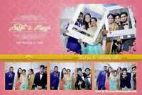 Photo Booth Rental Wedding - Best Price w Quality Service in GTA