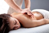 Complete Massage for Women