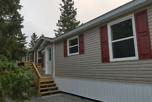 2 bedroom house for sale in Quispamsis , New Brunswick