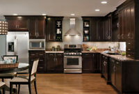 Kitchen  cabinet  factory  direct 49$