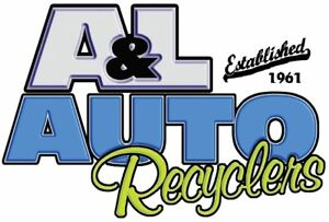 JUNK VEHICLES AND SCRAP METAL RECYCLING-TOP DOLLAR PAID IN CASH