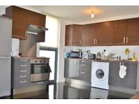 Short Let - 2 Bed Flat Inclusive All Available 21-January-2021 - North Greenwich Station