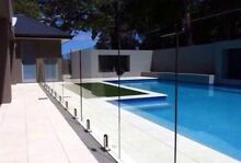 Pool fence installation and fixing Slacks Creek Logan Area Preview