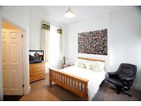 UPLANDS - Stunning student house with double ensuite rooms INCL BILLS AND CLEANER!!
