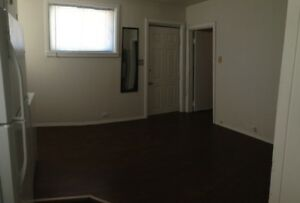 Apartment for rent in Humboldt, SK