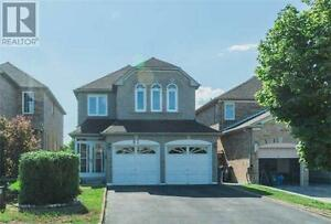 83 Fortune Cres Richmond Hill Ontario Beautiful House for sale!
