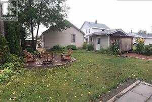 **Central 3 Bedroom Home for Rent $1175+utilities