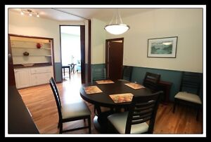 Live in a very comfortable two bedroom apartment-a home! St. John's Newfoundland image 2