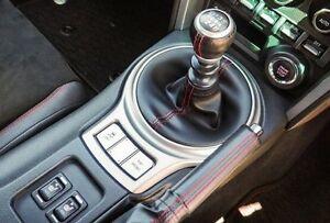 2013 Toyota 86 Orange Manual Coupe Maddington Gosnells Area Preview