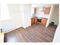 3 bed flat durham dh1 2hx