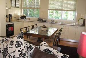 Inurban Properties Newcastle @ http://inurban.com.au Mayfield East Newcastle Area Preview