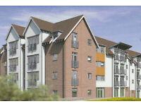 1 bedroom flat in 22 The Keep, Middlepark Drive, Birmingham