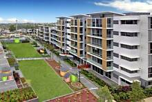 Brand New Apartment Within Top 10 Public Epping West Catchment Epping Ryde Area Preview
