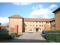 2 bedroom flat in Hanbury Gardens, Coclhester, CO4 (2 bed)
