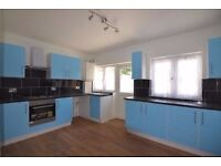 2 Rooms in Newly Refurbished quiet house near Manor Park Station for Professionals