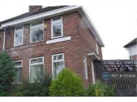 3 bedroom house in Paper Mill Road, Sheffield, S5 (3 bed)