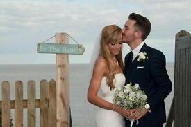 £375 8-Hours, CD & Copyright WEDDING PHOTOGRAPHY