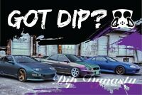 Plasti dip products and services