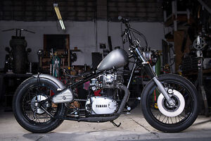 $250 month or less; blast to ride bobber