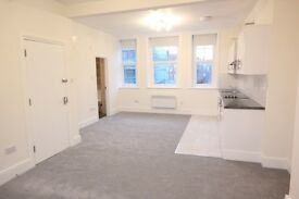 *** SPACIOUS STUDIO FLAT in St. Johns Wood High Street!!! AVAILABLE NOW!! COUNCIL TAX INCLUDED!! ***
