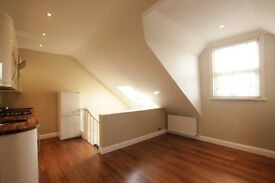 Beautiful 1 bedroom property in the heart of Crouch End N8!