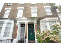 #8 BEDROOM FLAT AVAILABLE TO RENTIN ARCHWAY-CALL RAHUL NOW TO VIEW-A MUST SEE PROPERTY##