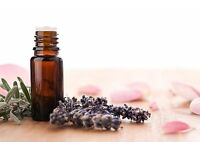 Aromatherapy massages in Friern Barnet/New Southgate