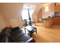 #TWO BED IN CROUCH END FOR AN EXCELLENT PRICE-A MUST SEE PROPERTY-CALL RAHUL NOW TO VIEW#