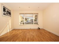 @@BEAUTIFUL ONE BEDROOM BUNGALOW AVAILABLE TO RENT NOW IN FRIERN BARNET- A MUST SEE PROPERTY@@