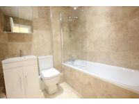 stunning two bedroom property in Bounds green N22!!